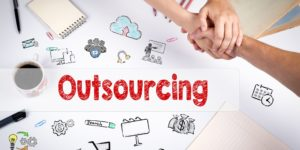 Top 5 Advantages in Payroll Service Outsourcing